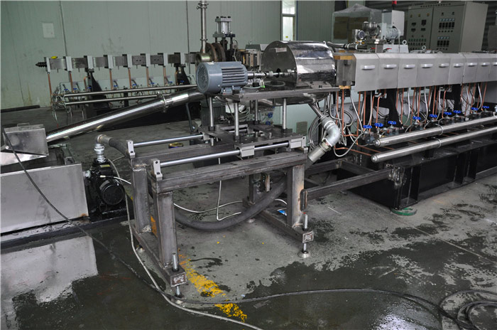 tpr-making-machine-4.jpg
