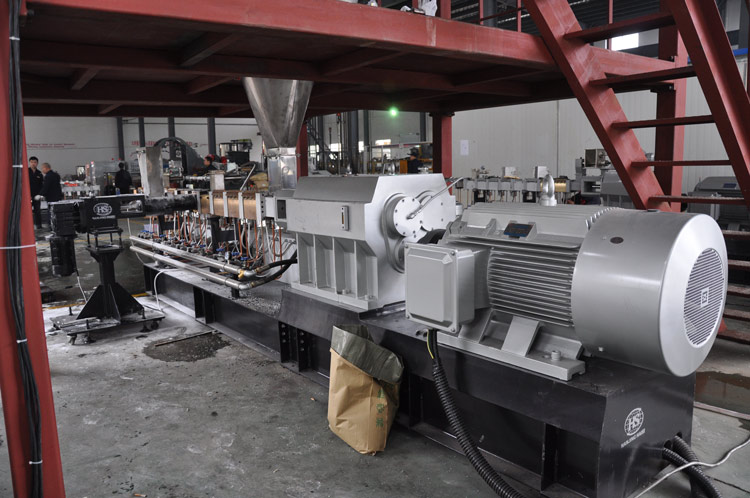 twin-screw-extruder.jpg