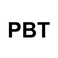 Toughening and Modification of PBT