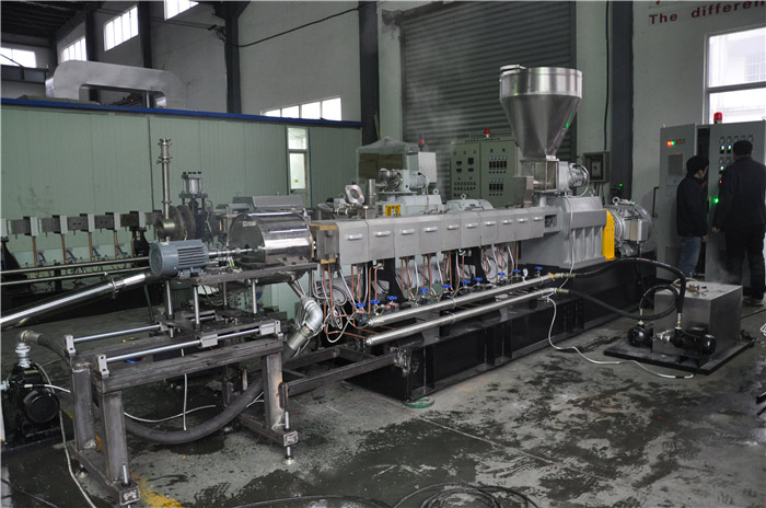 tpr-making-machine-2.jpg
