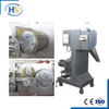 Lab use small scale customized plastic pelletizer machine