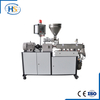 TSE-30 Twin Screw Extruder for Masterbatch Production Line