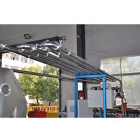Underwater Pelletizing System for Sale