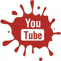 FOLLOW US on FACEBOOK and YOUTUBE