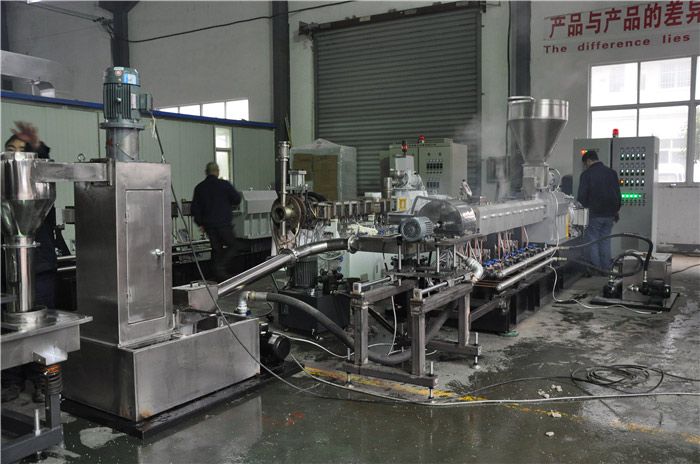 tpr-making-machine-6.jpg