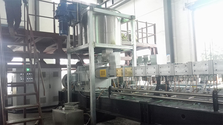 two-stage-twin-screw-extruder-3.jpg